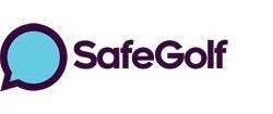 safegolflogo